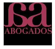 AbogadosAso179